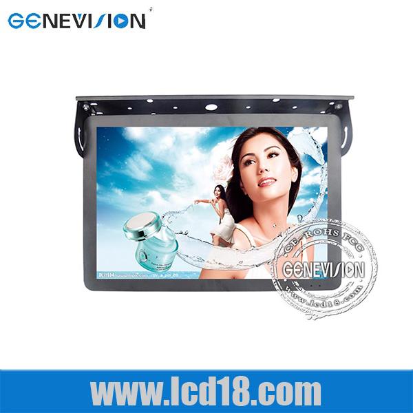 Venta al por mayor marco digital multimedia-Compre online los ...