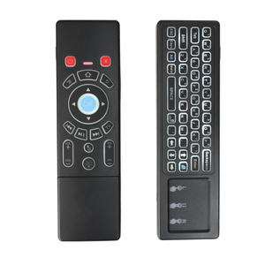 Remote Controller For Impex Tv, Remote Controller For Impex
