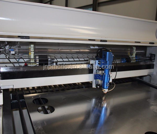 cheap price laser machine leather laser cutting machine price 1325 cnc router