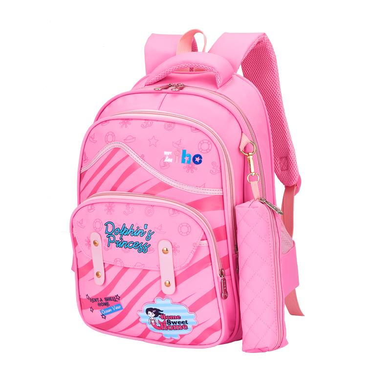 04a9d59657cc6 مصادر شركات تصنيع الحقائب المدرسية للمراهقين والحقائب المدرسية للمراهقين في  Alibaba.com
