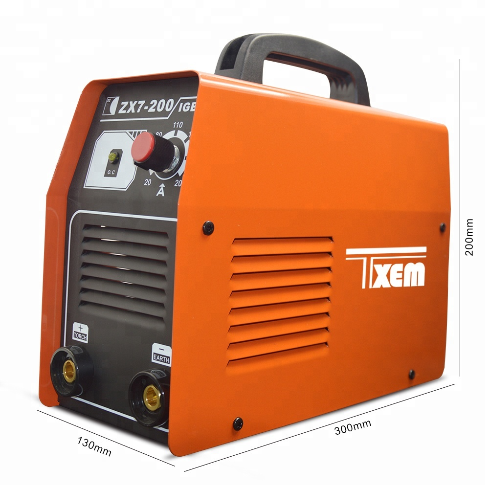 2 Phase Welding Machine Wiring Diagram Trusted Diagrams 3 Circuit Wholesale Suppliers Switch