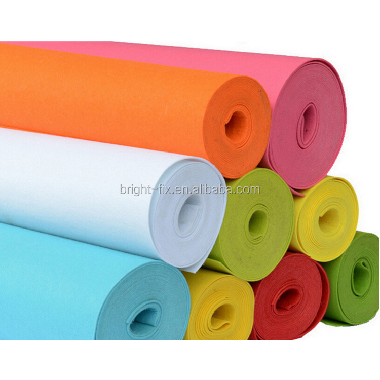 Eco-friendly <strong>EVA</strong> roll Colorful <strong>EVA</strong> Foam sheet,Goma <strong>EVA</strong>,<strong>EVA</strong> fomi roll