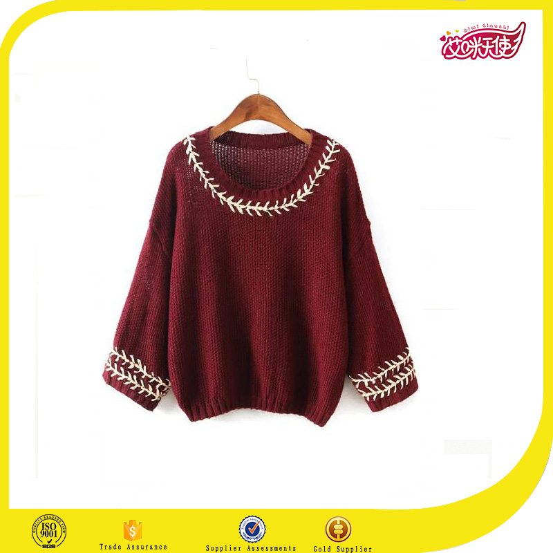 school uniforms design with pictures cardigans hand knitted woolen sweaters design red girls sweater design