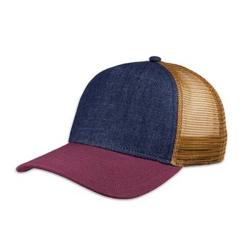 Newest Fashion Magnetic Golf Caps 4d935ea7584