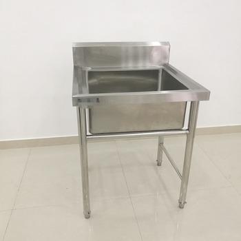 Freestanding Industrial Standing Restaurant Equipment Kitchen ...