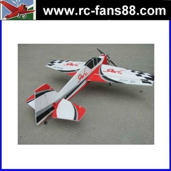 Skywing Epp Model Aircraft Super Rigid 48 Inches Yak54 Kit Hepp Airplane Product On Alibaba