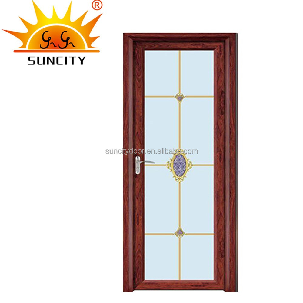 Toilet Glass Sliding Door Toilet Glass Sliding Door Suppliers And