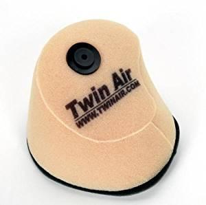Twin Air 154212C Power Flow Air Filter Kit Air Filters Filters