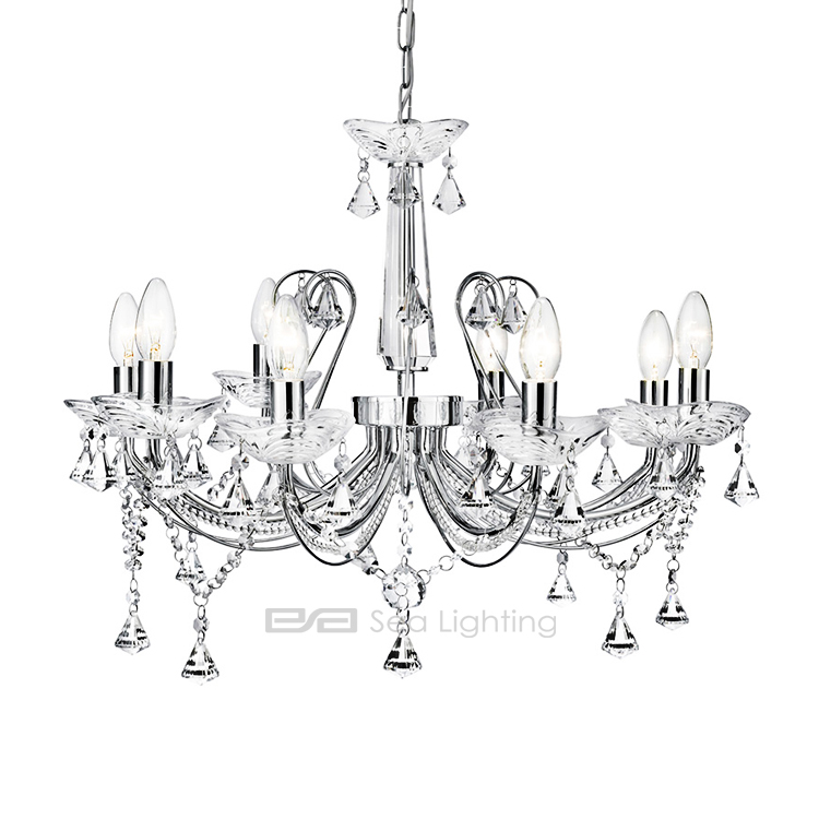 Chandelier Istanbul Suppliers And Manufacturers At Alibaba