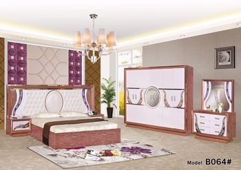 Modern Furniture Design In Pakistan modern furniture bedroom for b064 - buy furniture bedroom,latest