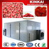 High quality dried tomato machine / tomato slice dehydrator/tomato slice dryer