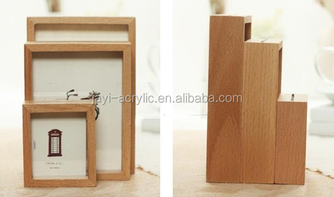 36x48 wood picture frame 36x48 wood picture frame suppliers and at alibabacom