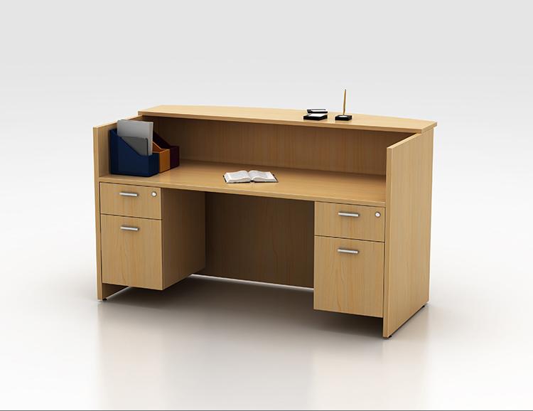 European Style Modern Wholesale 2 Person White Plywood ...