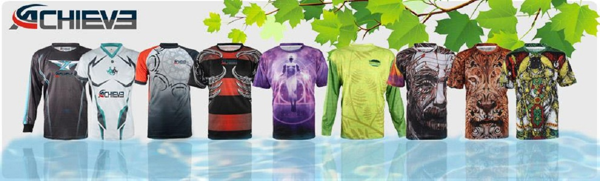 Custom Advanced t shirt apparel factories, american apparel made in china