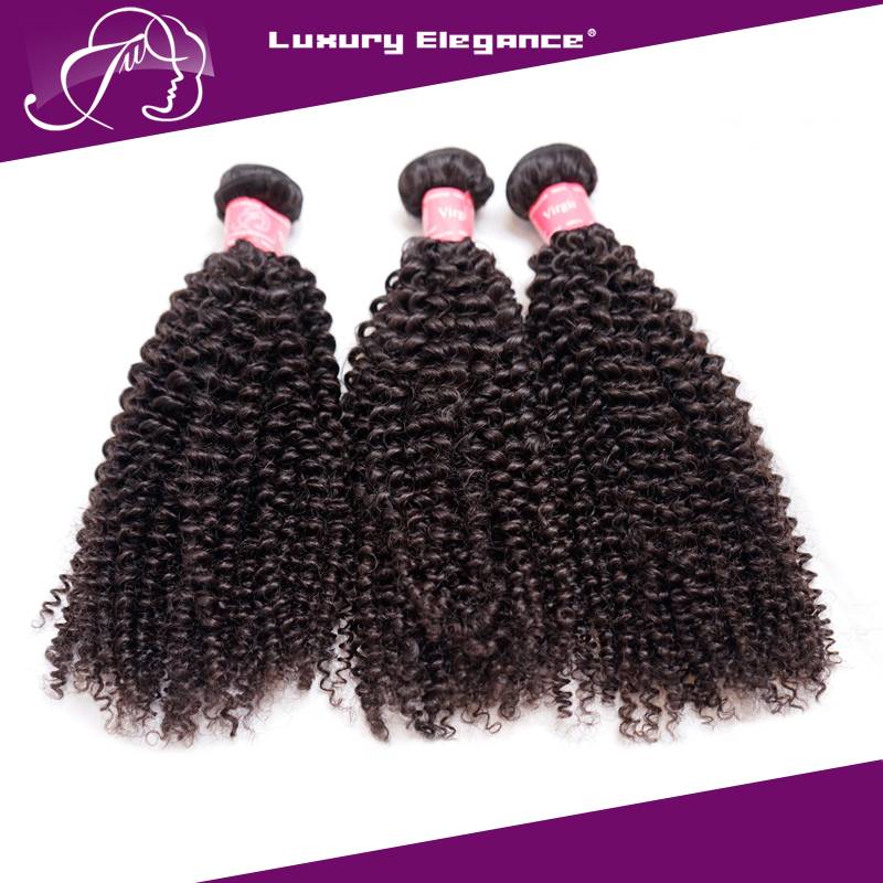 Raw indian hair wholesale expression hair braiding extensions kinky curly hair