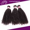 /product-detail/raw-indian-hair-wholesale-expression-hair-braiding-extensions-kinky-curly-hair-60438526389.html
