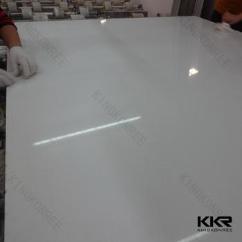 Faux Marble Stone Sparkle Quartz Shower Wall Panel - Buy Sparkle ...
