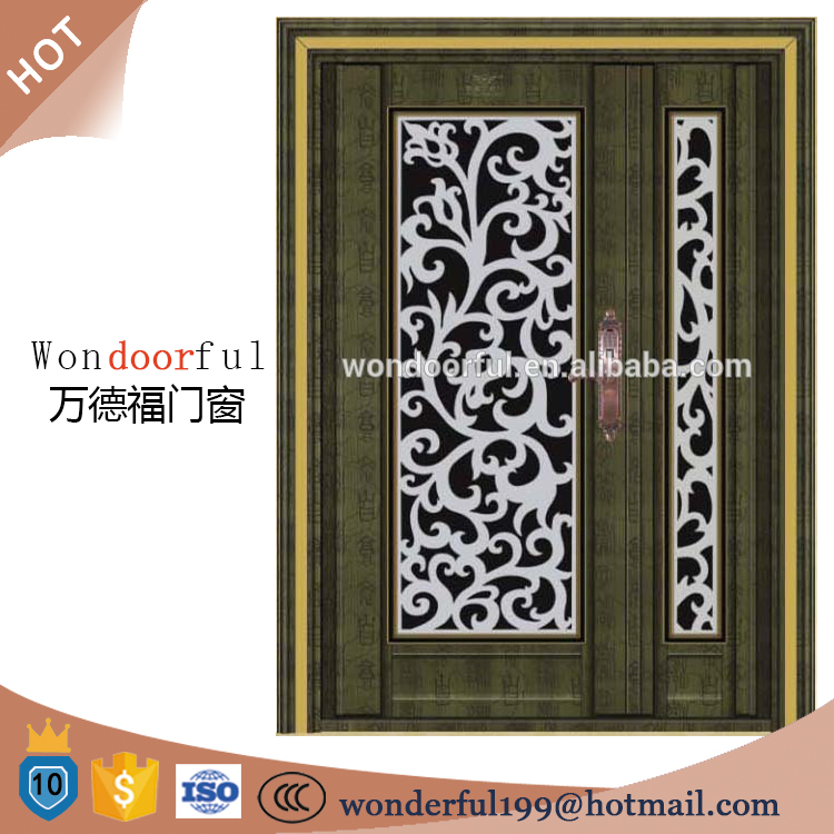 Ss Stainless Steel Door Design, Ss Stainless Steel Door Design Suppliers  And Manufacturers At Alibaba.com