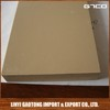 /product-detail/hot-selling-4x8-5mm-pvc-foam-board-pvc-decorative-sheet-for-furniture-with-high-quality-60586816226.html