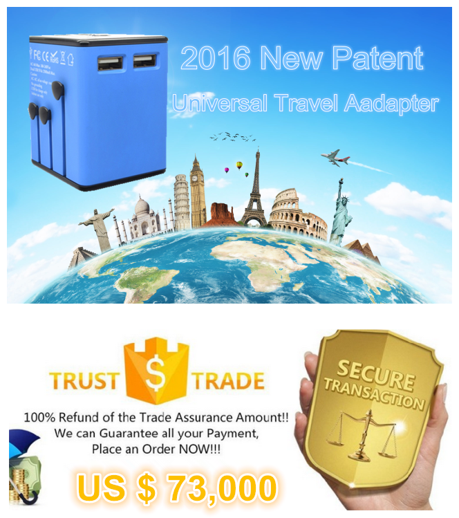 Christian gift creative 40th birthday gift ideas for husband travel charger adapter
