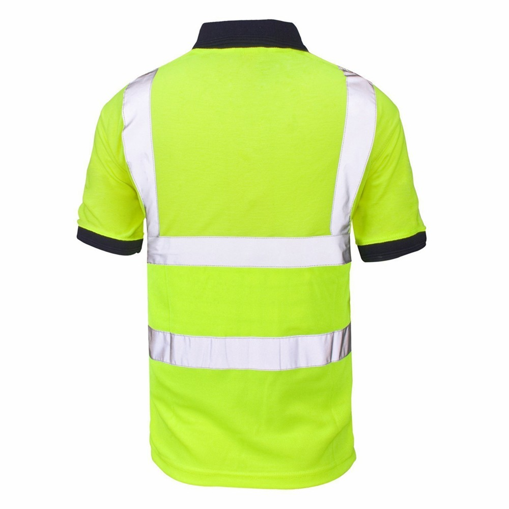 Custom-Hi-Vis-3M-Polo-Shirt-2 (2).jpg