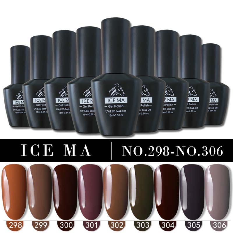 Gel Polish Made In Usa Wholesale, Gel Polish Suppliers - Alibaba