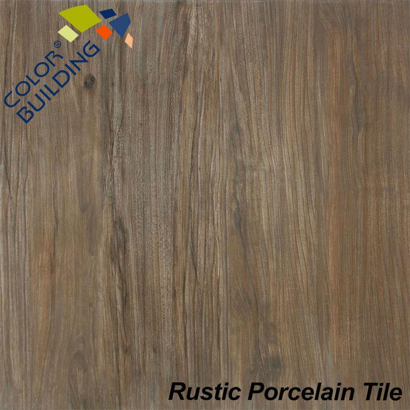 Olive Wood Flooring Tile Pvc Floor Tile Like Wood Buy Pvc Floor