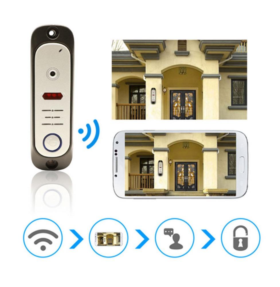 stunning wifi porte tlphone mobile tlphone intelligent contrle wifi sans fil pas cher vido. Black Bedroom Furniture Sets. Home Design Ideas