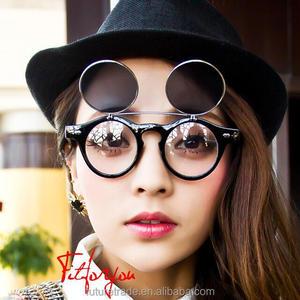 6fc332f3ce89 China sunglass shades wholesale 🇨🇳 - Alibaba