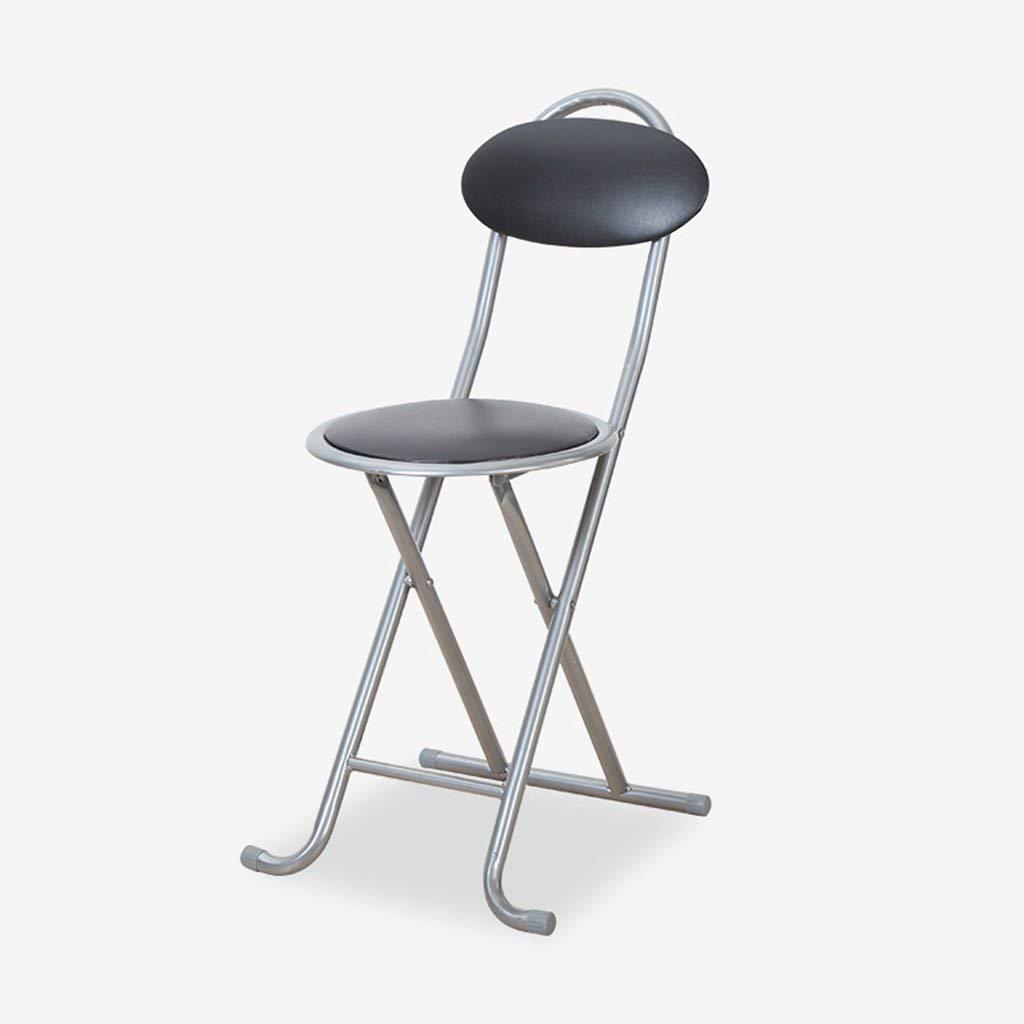 Astounding Cheap Black Folding Bar Stool Find Black Folding Bar Stool Bralicious Painted Fabric Chair Ideas Braliciousco
