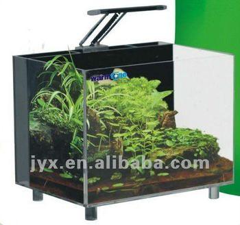 New Design Acrylic Aquarium Fish Tank