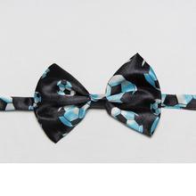 bow tie gravata ties for kid corbatas necktie cravate bowtie corbata baby boy ties 2016 butterfly