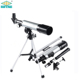 Educational Gift for Kids Student Outdoor Monocular Space Refractor Telescope