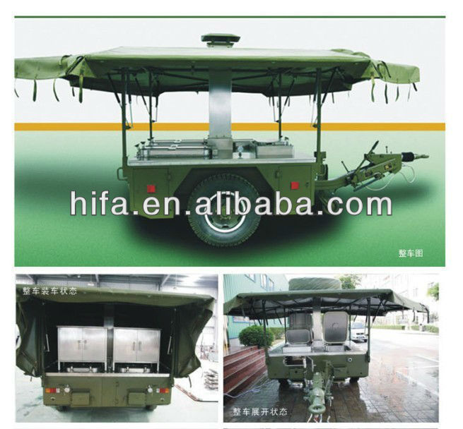 military mobile field cooking trailer3.jpg