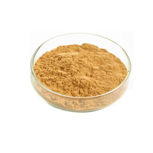 Selvagem cordyceps sinensis extract/dong chong xia <span class=keywords><strong>cao</strong></span>