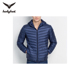 Wholesale Best Men Down Jacket