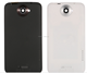 Brand New Back Battery Door Cover for HTC One X Rear Housing
