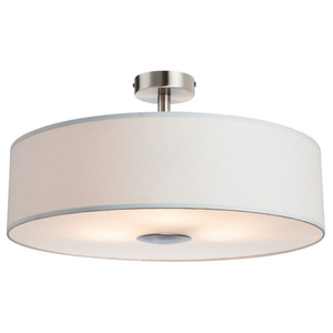 American Modern Home Decoration Portfolio Light Fixtures Replacement Parts Led Ceiling Light Fixture For Wholesale
