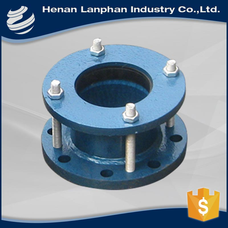 better quality mechanical joint fittings for drainage system