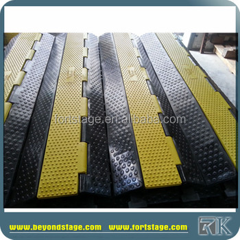 car road protector rubber driveway ramps for 20 tons buy car road protector rubber driveway. Black Bedroom Furniture Sets. Home Design Ideas