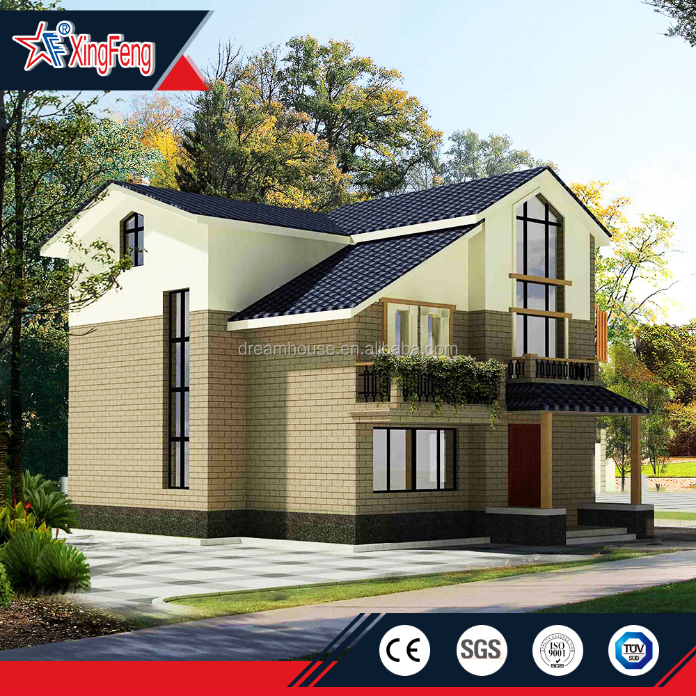 China Good House Design, China Good House Design Manufacturers And  Suppliers On Alibaba.com
