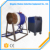 Weld preheat Postweld heat treatment PWHT stress relieving machine