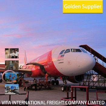 Can Szx Hkg Air Freight Shipping Services To Rome Milan Italy