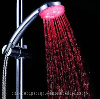 Remote Shower Head, Remote Shower Head Suppliers And Manufacturers At  Alibaba.com