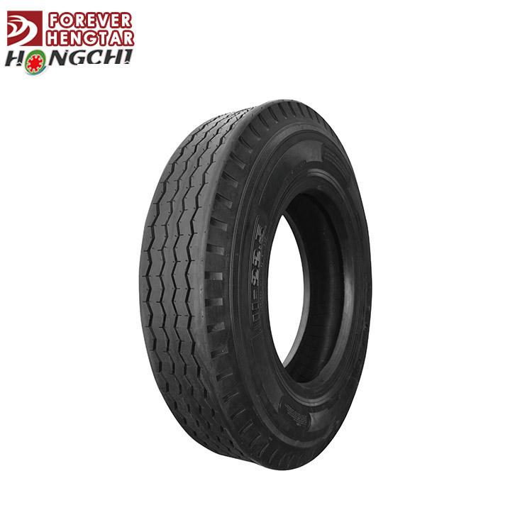 Wholesale Tubeless Trailer Tire Online Buy Best Tubeless Trailer