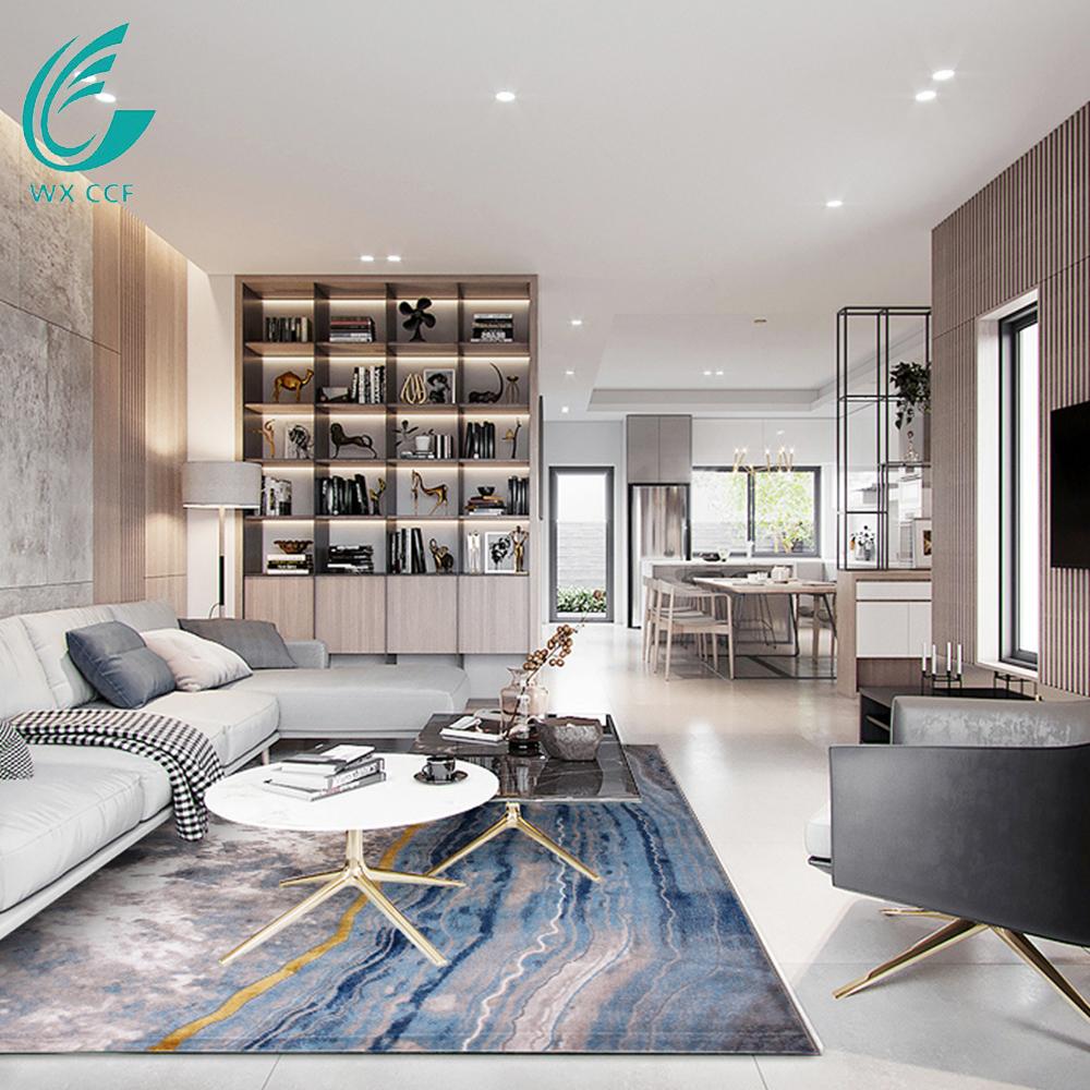 Wilton Carpets Used Home Living Room