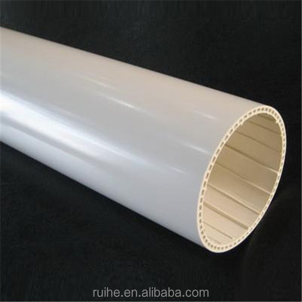 pvc pipe 200mm and 150mm pvc water pipe prices view pvc water pipe prices shrh product details. Black Bedroom Furniture Sets. Home Design Ideas