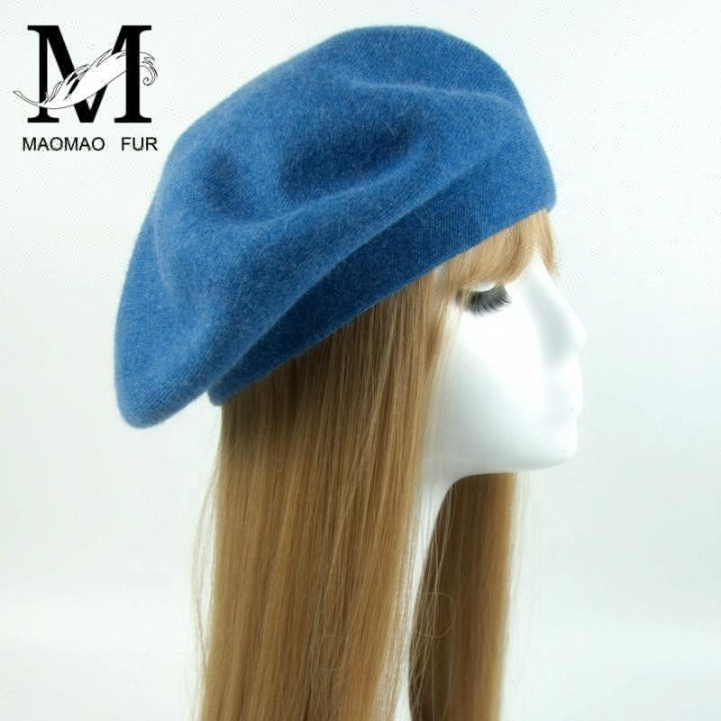 3466c36da4060 China wholesale beret wholesale 🇨🇳 - Alibaba