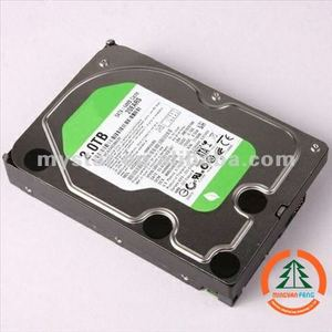 "Cheap 3.5"" server hard drive 3tb used sata hard drive"