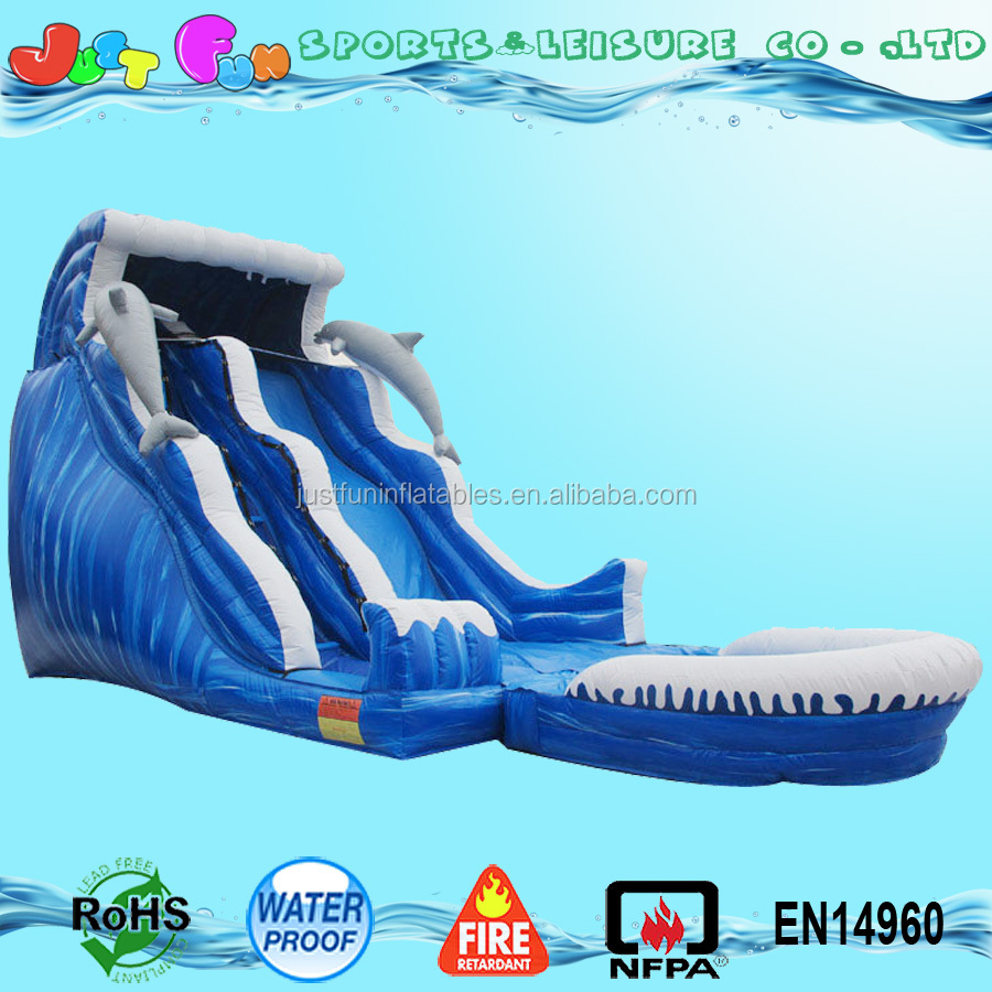 big water slides for sale big water slides for sale suppliers and